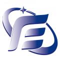 8折充q币下载最新版_8折充q币app免费下载安装