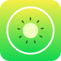 奇异转下载最新版_奇异转app免费下载安装