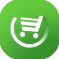 中禾商城下载最新版_中禾商城app免费下载安装