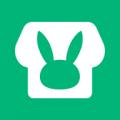 快兔零点下载最新版_快兔零点app免费下载安装