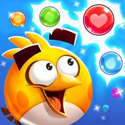 bubblego游戏