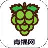 青提网下载最新版_青提网app免费下载安装