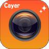 卡尔玩图下载最新版_卡尔玩图app免费下载安装