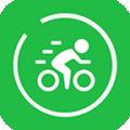 小绿单车下载最新版_小绿单车app免费下载安装