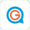 OK电商下载最新版_OK电商app免费下载安装