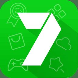 7323破解版游戏盒下载_7323破解版游戏盒手游最新版免费下载安装