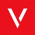 VPhoto摄影师下载最新版_VPhoto摄影师app免费下载安装