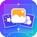 美图编辑大师下载最新版_美图编辑大师app免费下载安装