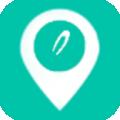 环卫智慧中心下载最新版_环卫智慧中心app免费下载安装