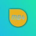 小米手环4下载最新版_小米手环4app免费下载安装