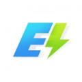 E充泊下载最新版_E充泊app免费下载安装
