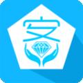 客源小宝下载最新版_客源小宝app免费下载安装
