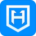 恒生软令牌下载最新版_恒生软令牌app免费下载安装