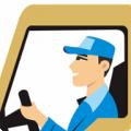 未来车老板下载最新版_未来车老板app免费下载安装