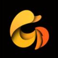 冲鸭新健身下载最新版_冲鸭新健身app免费下载安装