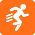 步数精灵下载最新版_步数精灵app免费下载安装