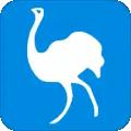 驼鸟旅行网下载最新版_驼鸟旅行网app免费下载安装
