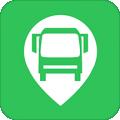 实时公交下载最新版_实时公交app免费下载安装