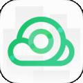 云眸社区下载最新版_云眸社区app免费下载安装