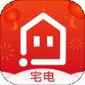 宅电下载最新版_宅电app免费下载安装