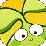 哈喽爱豆下载最新版_哈喽爱豆app免费下载安装