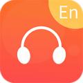 优选英语听力下载最新版_优选英语听力app免费下载安装