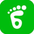 六只脚高清地图下载最新版_六只脚高清地图app免费下载安装