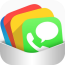 一键卸载系统应用下载最新版_一键卸载系统应用app免费下载安装