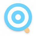 舒尔特练习下载最新版_舒尔特练习app免费下载安装