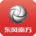 DFS车管家下载最新版_DFS车管家app免费下载安装