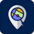 寻ta定位查找下载最新版_寻ta定位查找app免费下载安装