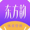 东方韵下载最新版_东方韵app免费下载安装