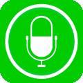 风云录音机下载最新版_风云录音机app免费下载安装