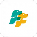 分分宠下载最新版_分分宠app免费下载安装
