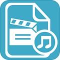 视频转换压缩下载最新版_视频转换压缩app免费下载安装