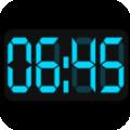 淘宝秒杀悬浮时钟下载最新版_淘宝秒杀悬浮时钟app免费下载安装