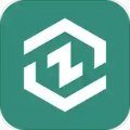 WIFI网络助手下载最新版_WIFI网络助手app免费下载安装