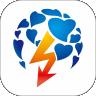 爱充电下载最新版_爱充电app免费下载安装
