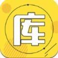 精品软件库下载最新版_精品软件库app免费下载安装