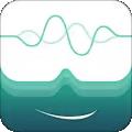 NeuroNap下载最新版_NeuroNapapp免费下载安装
