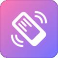 MTag下载最新版_MTagapp免费下载安装