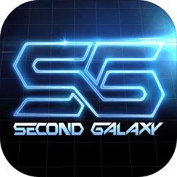 腾讯手游第二银河下载_腾讯手游第二银河手游最新版免费下载安装