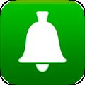 免费手机铃声大全下载最新版_免费手机铃声大全app免费下载安装