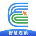 亦墨下载最新版_亦墨app免费下载安装