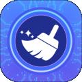 垃圾清理大师加强版下载最新版_垃圾清理大师加强版app免费下载安装