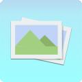 图片加工厂下载最新版_图片加工厂app免费下载安装