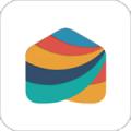 七彩芯业主端下载最新版_七彩芯业主端app免费下载安装