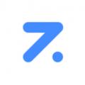 智工通下载最新版_智工通app免费下载安装