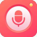 全能录音笔下载最新版_全能录音笔app免费下载安装
