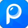 微米花吧下载最新版_微米花吧app免费下载安装